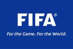 متى تأسس الإتحاد الدولي لكرة القدم؟