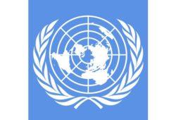في أي سنة انضم المغرب إلى منظمة الأمم المتحدة؟
