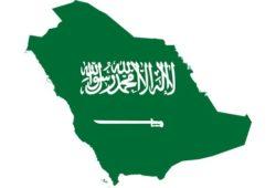 ما هي الدولة العربية التي لم تستعمر؟