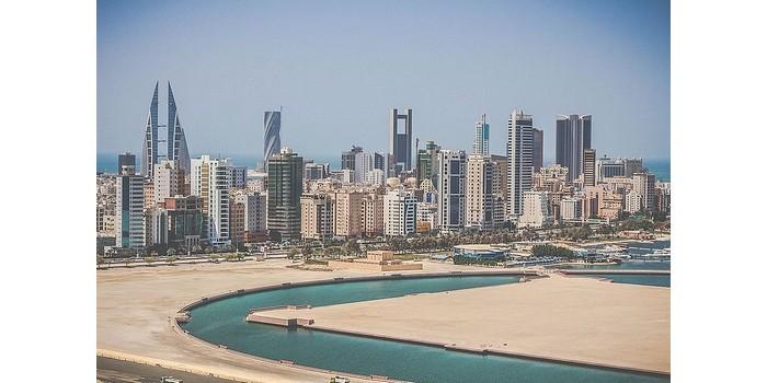 ما هي عاصمة البحرين