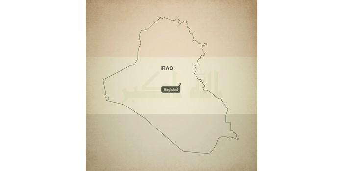 ايهما اكبر العراق ام تركيا ؟