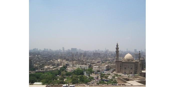بماذا اشتهر حي بولاق بالقاهرة