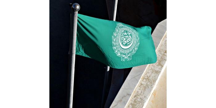 ثاني أمين عام لجامعة الدول العربية