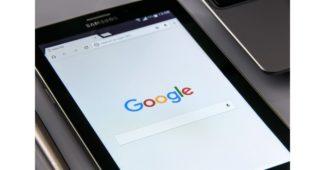 في أي سنة تأسست جوجل