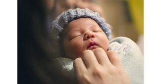 لماذا دقات قلب الطفل أسرع من دقات قلب البالغ