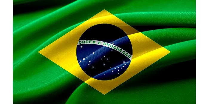 الدولة الوحيدة في أمريكا اللاتينية التي تتحدث البرتغالية