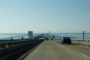 في أي ولاية امريكية يوجد أكبر جسر حديدي
