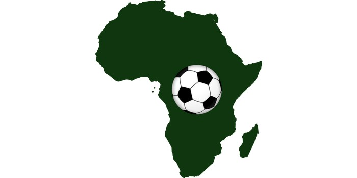 في أي سنة فاز المنتخب المغربي بكأس إفريقيا للأمم