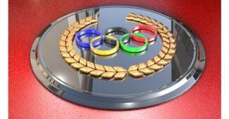 كل كم سنة تقام الالعاب الاولمبية