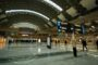 كم يبعد مطار صبيحة عن يلوا