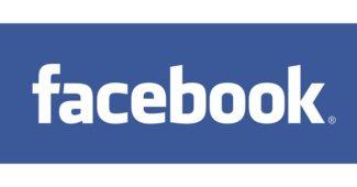 كيف ألغي حسابي مؤقتا على الفيسبوك