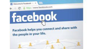كيف احذف حسابي على الفيسبوك