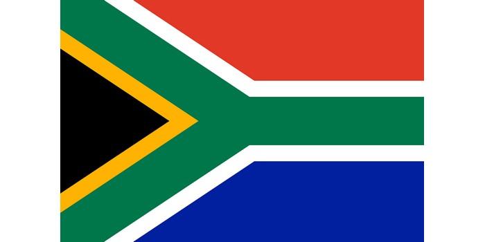 لغة جنوب افريقيا الرسمية
