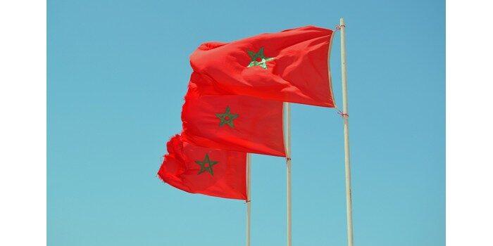 مؤلف النشيد الوطني المغربي