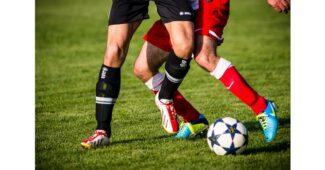 ماذا تسمى مباريات التصفية بين الأندية ؟