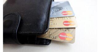 ماذا تعني debit card