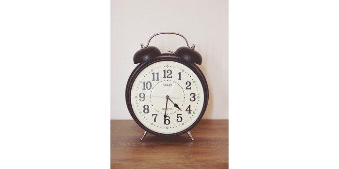 ماذا تعني pm في الساعة