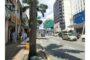 ما اسم شارع العرب في كوالالمبور