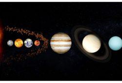 ما هو أقرب كوكب إلى الأرض؟