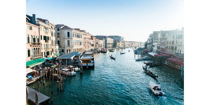 ما هو افضل وقت لزيارة ايطاليا