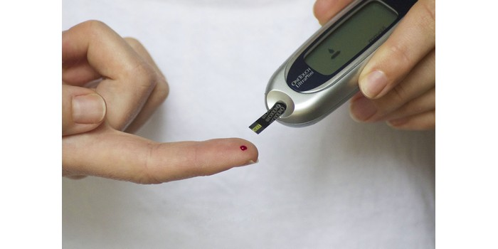 ما هو معدل السكر التراكمي