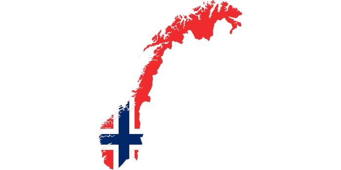ما هي النرويج