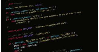 ما هي هندسة البرمجيات ؟