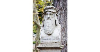 متى ولد ليوناردو دافنشي