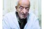 من هو الطبيب الذي لقب بطبيب الغلابة في مصر