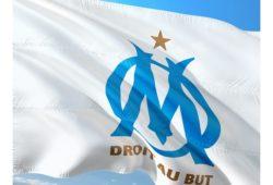 من هو ثاني نادي الأكثر تتويجا بلقب الدوري الفرنسي؟