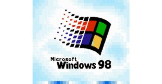 في أي سنة طرحت نسخة ويندوز 98